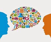 勇気づけコミュニケーションスキル