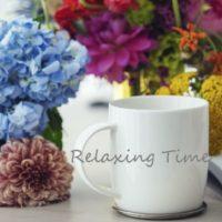 梅雨の時期、不妊治療の心の落ち込みを解消する方法